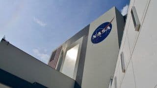 NASA Announces New Challenge Worth Rs 26 Lakh For Space Toilet Design | Check Details Here