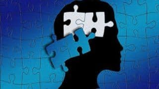 Antibodies May Provide a New Treatment For OCD