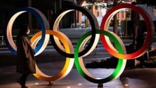 Tokyo Olympics in 2021 Not a Certainty Either: CEO Toshiro Muto