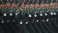 चीनी आर्मी PLA ने अरुणाचल के युवक को किया था अगवा, अभी तक नहीं कोई अता-पता