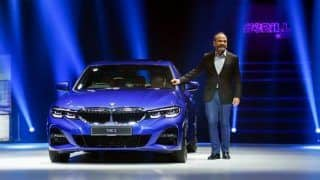 RIP! BMW India CEO Rudratej Singh Passes Away At 46 Due To Cardiac Arrest