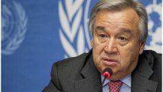 United Nations On Coronavirus Death: कोरोना से हो रही मौतों पर संयुक्त राष्ट्र ने जताई चिंता, आया यह बयान