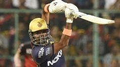टीम इंडिया में वापसी को बेताब रॉबिन उथप्पा बोले-अभी एक और वर्ल्ड कप खेल सकता हूं