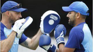 पाक स्पिनर ने इस भारतीय को बताया सबसे खतरनाक बल्लेबाज, बोला- इनके खिलाफ गेंदबाजी करना मुश्किल
