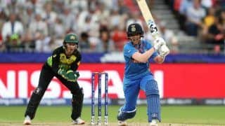 T20 world cup final became the most watched tournament in womens cricket 3989473