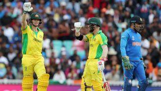 उपमहाद्वीप के हालातों में रवींद्र जडेजा के खिलाफ खेलना मुश्किल : स्टीव स्मिथ