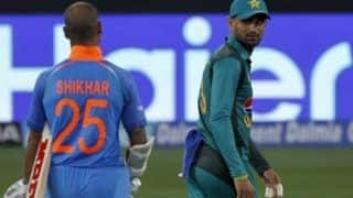 शोएब अख्तर के भारत-पाक वनडे सीरीज के प्रस्ताव पर जहीर अब्बास ने तोड़ी चुप्पी, दिया बड़ा बयान