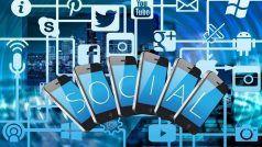 पाकिस्तान में हालात बिगड़े, 3 बजे तक के लिए बंद किए गए सभी सोशल मीडिया प्लैटफॉर्म