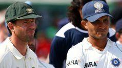 वसीम जाफर की ऑल टाइम ODI टीम में गांगुली के लिए नहीं है जगह, पोंटिंग बने 12वें खिलाड़ी