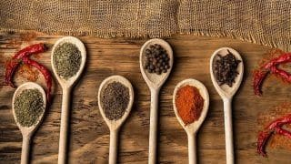 Opt For These Spices to Control Blood Sugar Level And Manage Diabetes