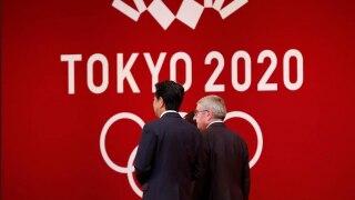 नहीं गई कोविड-19 महामारी तो रद्द कर दिया जाएगा टोक्यो ओलंपिक : आयोजन समिति