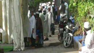 Tablighi Jamaat: Faisalabad Chief Dies of Covid-19; 1,100 Members Infected in Pakistan's Punjab