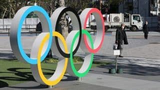 Coronavirus Outbreak: IOC Committing Upto $800 Million For Postponed Tokyo Olympics