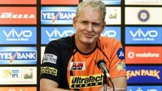 Tom moody reveals the toughest batsman to stop in t20 cricket 3990326