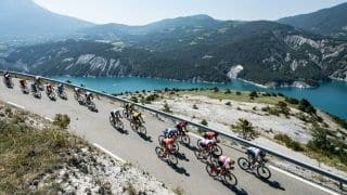 Coronavirus Crisis: Tour de France Postponed Until Late August, Race Director Says Event Vital For Cycling