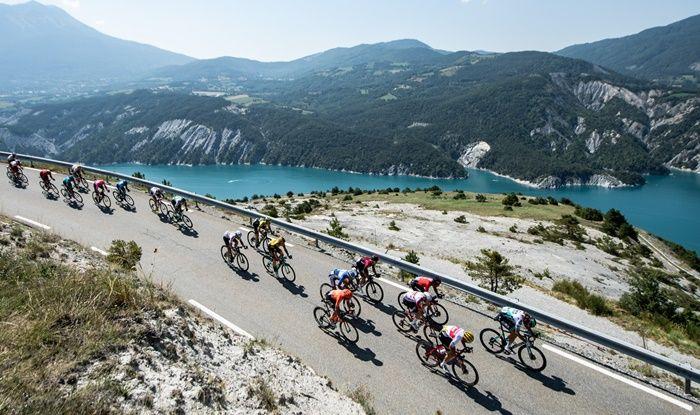 Coronavirus Crisis Tour De France 2020 Postponed Until Late August Race Director Says Tour Vital For Cycling India Com Sports News