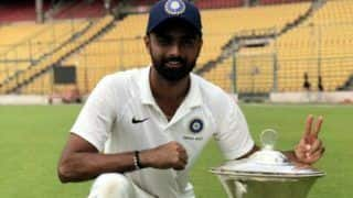 Jaydev unadkat i want to return to indian test team 4007315