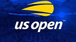 USTA Monitoring Situation But Has no Plans to Cancel US Open 2020