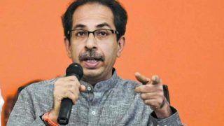 Mumbai Rains Updates: IMD Predicts More Rains, CM Takes Stock of Situation