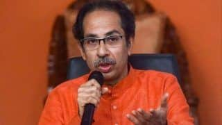Unease in Maharashtra Government? Congress to Meet CM Uddhav Thackeray to Seek Say in Decision-making