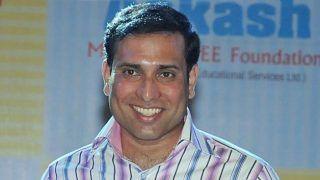 Ranji Final हार चुके बंगाल के बल्लेबाजों को वीवीएस लक्ष्मण देंगे ऑनलाइन ट्रेनिंग
