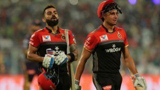 'IPL कॉन्ट्रेक्ट को बचाने के लिए Virat Kohli को स्लेज करने से बच रहे  हैं ऑस्ट्रेलियाई खिलाड़ी'