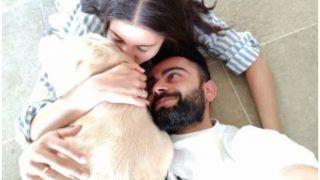 At Virat Kohli's Home, There Are no Servants: Ex Cricketer Sarandeep Singh on India Captain