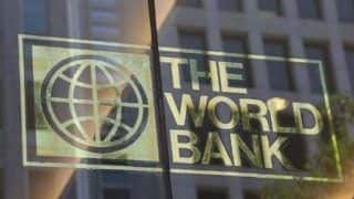 Global Economy Emerging from One of its Deepest Recessions, to Expand 4% in 2021: World Bank