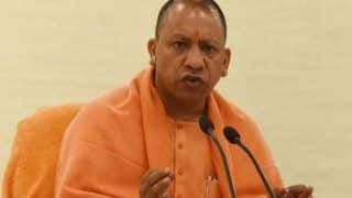 योगी सरकार का बड़ा फैसला, राज्य में 30 जून तक नहीं आयोजित किए जा सकेंगे सार्वजनिक कार्यक्रम