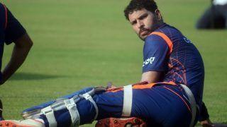 टीम इंडिया के हेड कोच रवि शास्त्री बोले- तुस्सी लीजेंड हो युवराज सिंह