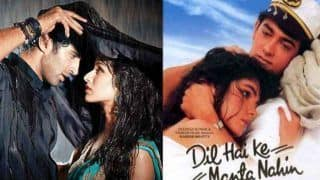 Entertainment News Today, April 17: Bhushan Kumar Confirms Aashiqui 3, And Dil Hai Ke Manta Nahin Sequel; Announcement After Lockdown