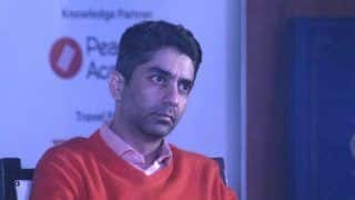 Ensuring Athletes Have Means and Support to Continue Will be a Challenge: Abhinav Bindra