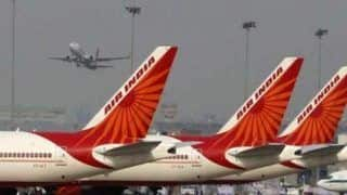 International Flights: This Country Bans Air India's Vande Bharat Mission Flights For 2 Weeks Amid COVID Pandemic