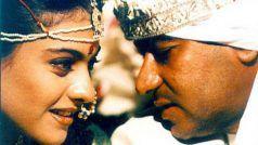 Birthday: दो बार मिसकैरेज होने के बाद टूट गईं थी काजोल, शादी के लिए अजय ने पंडित को दी थी रिश्वत?