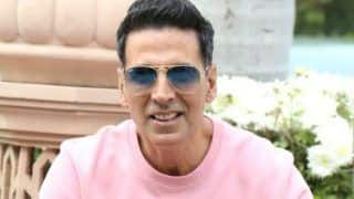 Entertainment News Today, April 28: Akshay Kumar Donates Rs 2 cr to Mumbai Police After 3 Personnel Die of Coronavirus