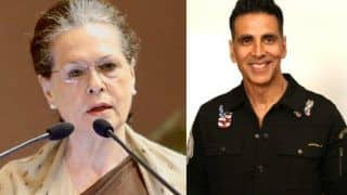 Akshay Kumar Compared to Sonia Gandhi And Criticised Again For 'Being Canadian', South Director Harish Shankar Comes Out in Support