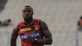 CPL 2020 Will be My Last Season With Jamaica Tallawahs: Andre Russell