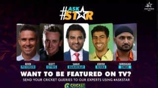 Coronavirus Lockdown: Star Sports Hopes to Keep Fans 'Cricket Connected' With New Show