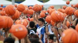QE vs XFT Dream11 Team Prediction CBA League 2020: Captain And Fantasy Basketball Tips For Todays Qingdao Eagles vs Xinjiang Flying Tigers Match at Audi Dome 1 PM IST June 20