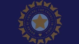 Conducting Asia Cup Doesn't Seem Practical: BCCI Official