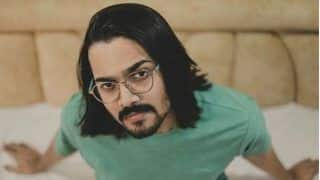 Bhuvan Bam Donates His Entire YouTube Earnings From March To Fight Against COVID-19