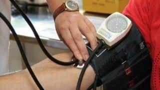 Decoded: Why Women Keep Their Blood Pressure Down