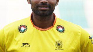 लॉकडाउन के दौरान पिछले मैचों का विश्लेषण कर खेल में सुधार कर रही है भारतीय हॉकी टीम : श्रीजेश