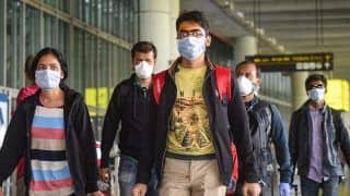 These 4 Cities Account For More Than 50% of Coronavirus Deaths in the Country
