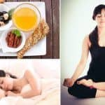Weight Loss: Ditch These Morning Habits if You Wish to Avoid Gaining Weight