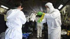 Coronavirus: देश में आज सबसे ज्यादा 478 संक्रमण के मामले बढ़े, कुल आंकड़ा 2500 के पार
