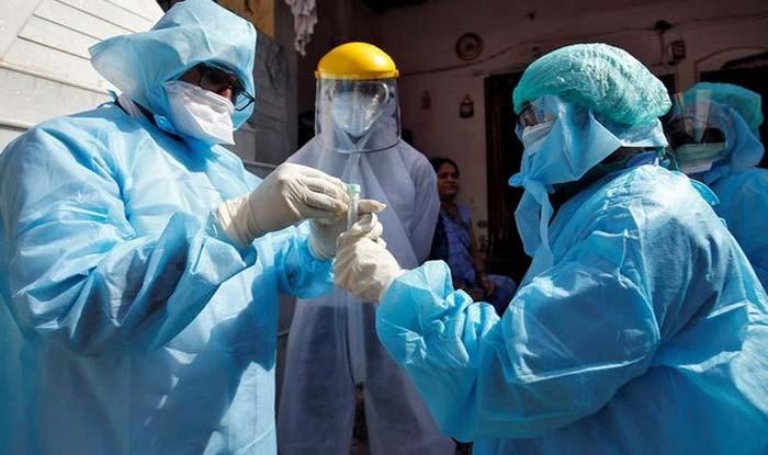 Coronavirus का कहर: दुनिया में मृतकों का ...