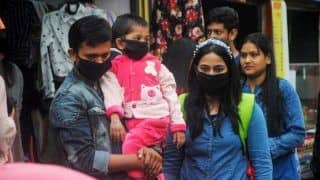 Fighting Covid-19: Odisha Makes it Mandatory for People to Cover Nose, Mouth While Going Out of Houses