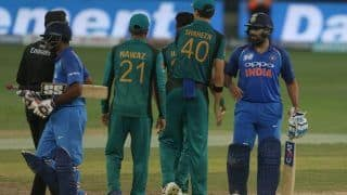 Asia Cup Won't Make Room to Accommodate IPL, Says PCB Chairman