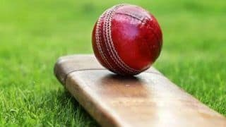 RBMS vs KEL Dream11 Team Predictions And Tips ECS T10 - Rome 2021: Check Captain, Vice-Captain, Probable XIs For Rome Bangla Morning Sun vs Kent Lanka Match 12 at Roma Cricket Ground 7:30 PM IST March 17 Wednesday